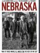 download Nebraska.1965.German.720p.HDTV.x264-NORETAiL