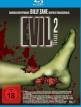 download Evil.2.2009.UNCUT.GERMAN.DL.720P.BLURAY.X264-WATCHABLE