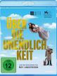 download Ueber.die.Unendlichkeit.German.BDRip.x264-EMPiRE