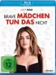 download Brave.Maedchen.tun.das.nicht.2020.German.DL.EAC3.1080p.WEB.H264-ODEON