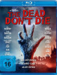 download The.Dead.Dont.Die.2019.German.DL.DTS.1080p.BluRay.x264-SHOWEHD
