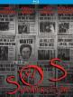 download Summer.of.Sam.1999.GERMAN.AC3D.DL.1080p.BluRay.x264-SOV