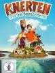 download Knerten.und.die.Seeschlange.German.2020.AC3.DVDRip.x264-SAVASTANOS