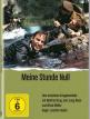 download Meine.Stunde.Null.1970.German.720p.WEB.h264-OMGtv