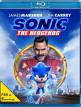 download Sonic.The.Hedgehog.2020.German.DL.1080p.WEB.x264-WvF