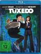 download The.Tuxedo.Gefahr.im.Anzug.2002.German.720p.BluRay.x264-ENCOUNTERS