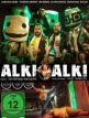 download Alki.Alki.2015.German.1080P.WebHD.x264-MRW