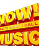 download Now.Thats.What.I.Call.Music!.Vol.01-98.(1983-2017)