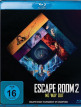 download Escape.Room.2.Tournament.of.Champions.2021.THEATRICAL.German.AC3D.BDRip.x264-PS