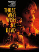download They.Want.Me.Dead.2021.German.AC3D.WEBRiP.XviD-SHOWE