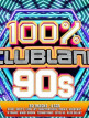 download 100.Clubland.90s.(2017)