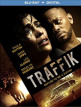 download Traffik.2018.German.DL.AC3.Dubbed.720p.BluRay.x264-muhHD