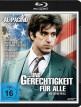 download Und.Gerechtigkeit.fuer.alle.1979.German.DL.1080p.BluRay.x264-CONTRiBUTiON