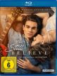 download I.Still.Believe.German.DL.720p.x264-EmpireHD