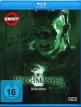 download Wishmaster.2.-.Das.Boese.stirbt.nie.1999.German.DL.1080p.BluRay.x264-SPiCY