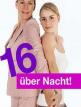 download 16.ueber.Nacht.2014.German.720p.Webrip.x264-TVARCHiV