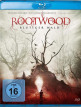 download Rootwood.2018.German.AC3.DL.1080p.BluRay.x265-HQX