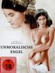 download Unmoralische.Engel.1979.German.DL.1080p.BluRay.x264-SPiCY