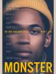 download Monster.German.2018.WEBRiP.X264-MRW