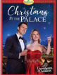 download Christmas.At.The.Palace.2018.German.DL.720p.WEB.h264-SLG