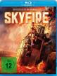 download Skyfire.2019.German.DTS.DL.720p.BluRay.x264-HQX
