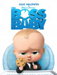 download The.Boss.Baby.Wieder.im.Geschaeft.S04.Complete.German.Webrip.x264-jUNiP