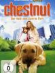 download Chestnut.Der.Held.vom.Central.Park.2004.German.1080p.WEB.h264-SLG
