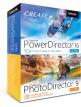 download CyberLink.PhotoDirector.Ultra.9.0.2406.0.Multilingual