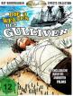 download Die.drei.Welten.des.Gulliver.REMASTERED.1960.German.720p.BluRay.x264-SPiCY