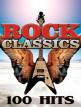 download Rock.Classics.100.Hits.(2017)