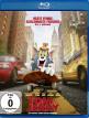 download Tom.und.Jerry.Der.Film.2021.German.DL.1080p.BluRay.x264-SHOWEHD