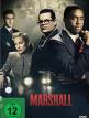 download Marshall.2017.GERMAN.DL.1080P.WEB.X264.INTERNAL-WAYNE