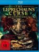 download The.Leprechauns.Curse.-.Der.Fluch.des.Kobolds.2020.German.720p.BluRay.x264-SPiCY