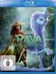 download Raya.und.der.letzte.Drache.2021.German.DL.720p.BluRay.x264-COiNCiDENCE