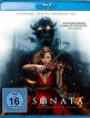 download Sonata.Symphonie.des.Teufels.GERMAN.2018.AC3.BDRip.x264-UNiVERSUM