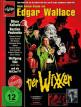 download Der.Wixxer.2004.German.720p.BluRay.x264-SPiCY