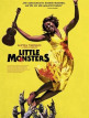 download Little.Monsters.2019.German.AC3MD.720p.TS.x264-HELD