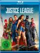 download Justice.League.2017.German.DTS.DL.720p.BluRay.x264-HQX