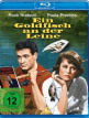 download Ein.Goldfisch.an.der.Leine.German.1964.AC3.BDRip.x264-SPiCY