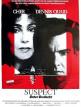 download Suspect.1987.German.DL.720p.HDTV.x264-NORETAiL
