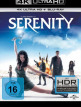 download Serenity.2005.German.DL.2160p.UHD.BluRay.HEVC-HOVAC