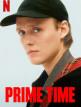 download Prime.Time.German.2021.WEBRiP.X264-MRW