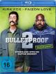 download Bulletproof.2.2020.German.DTS.DL.1080p.BluRay.x264-HQX