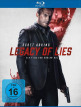 download Legacy.Of.Lies.2020.German.DTS.1080p.BluRay.x265-UNFIrED