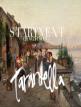 download Tarantella.2020.GERMAN.720P.WEB.H264-WAYNE