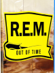 download R.E.M..-.Out.Of.Time.(25th.Anniversary.Edition).(2016,.Blu-ray)