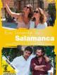 download Ein.Sommer.in.Salamanca.2019.German.1080p.Webrip.x264-TVARCHiV