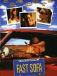 download Fast.Sofa.2001.German.HDTVRip.x264-NORETAiL