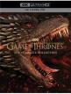 download Game.of.Thrones.S03.Valar.Dohaeris.German.DL.2160p.UHD.BluRay.x265-PL3X