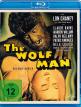 download Der.Wolfsmensch.1941.German.DL.1080p.BluRay.x264-DETAiLS